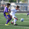 AW Boys Soccer Patrick Henry vs Broad Run-9
