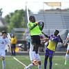 AW Boys Soccer Patrick Henry vs Broad Run-4