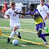 AW Boys Soccer Patrick Henry vs Broad Run-1