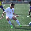 AW Boys Soccer Patrick Henry vs Broad Run-10