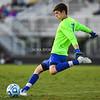 AW Boys Soccer Riverside vs Heritage-12