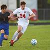 AW Boys Soccer Riverside vs Heritage-7