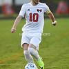 AW Boys Soccer Riverside vs Heritage-11