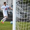 AW Boys Soccer Riverside vs Heritage-14