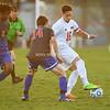 AW Boys Soccer Riverside vs Heritage-8
