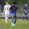 AW Boys Soccer Riverside vs Heritage-20