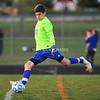 AW Boys Soccer Riverside vs Heritage-17