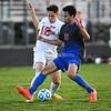 AW Boys Soccer Riverside vs Heritage-3