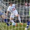 AW Boys Soccer Riverside vs Heritage-15