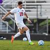 AW Boys Soccer Riverside vs Heritage-13