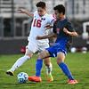 AW Boys Soccer Riverside vs Heritage-2