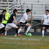 AW Boys Soccer Sherando vs Dominion (36 of 54)