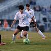 AW Boys Soccer Sherando vs Dominion (43 of 54)