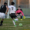 AW Boys Soccer Sherando vs Dominion (17 of 54)