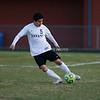 AW Boys Soccer Sherando vs Dominion (12 of 54)