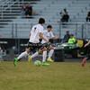 AW Boys Soccer Sherando vs Dominion (38 of 54)