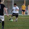 AW Boys Soccer Sherando vs Dominion (24 of 54)