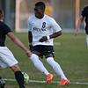 AW Boys Soccer Sherando vs Dominion (15 of 54)