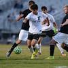 AW Boys Soccer Sherando vs Dominion (41 of 54)