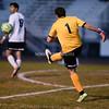 AW Boys Soccer Sherando vs Dominion (54 of 54)