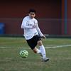 AW Boys Soccer Sherando vs Dominion (13 of 54)
