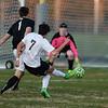 AW Boys Soccer Sherando vs Dominion (18 of 54)
