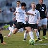 AW Boys Soccer Sherando vs Dominion (44 of 54)