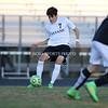 AW Boys Soccer Sherando vs Dominion (7 of 54)