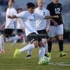 AW Boys Soccer Sherando vs Dominion (45 of 54)