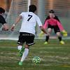 AW Boys Soccer Sherando vs Dominion (16 of 54)