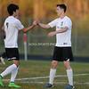 AW Boys Soccer Sherando vs Dominion (23 of 54)