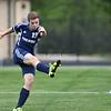 AW Boys Soccer Stone Bridge vs Briar Woods-7