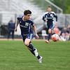 AW Boys Soccer Stone Bridge vs Briar Woods-19