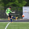 AW Boys Soccer Stone Bridge vs Briar Woods-15
