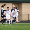 AW Boys Soccer Stone Bridge vs Briar Woods-22