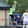 AW Boys Soccer Stone Bridge vs Briar Woods-20