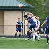 AW Boys Soccer Stone Bridge vs Briar Woods-11