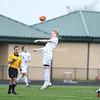 AW Boys Soccer Stone Bridge vs Briar Woods-16