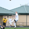AW Boys Soccer Stone Bridge vs Briar Woods-18