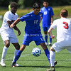 AW Boys Soccer Tuscarora vs Mills Godwin-3