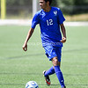 AW Boys Soccer Tuscarora vs Mills Godwin-14