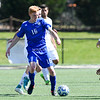 AW Boys Soccer Tuscarora vs Mills Godwin-19