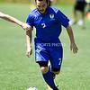 AW Boys Soccer Tuscarora vs Mills Godwin-4