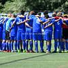 AW Boys Soccer Tuscarora vs Mills Godwin-1