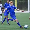 AW Boys Soccer Tuscarora vs Mills Godwin-12