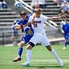 AW Boys Soccer Tuscarora vs Mills Godwin-7