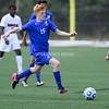 AW Boys Soccer Tuscarora vs Mills Godwin-11