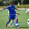 AW Boys Soccer Tuscarora vs Mills Godwin-2