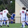AW Boys Soccer Tuscarora vs Mills Godwin-17