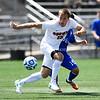 AW Boys Soccer Tuscarora vs Mills Godwin-5